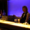 Doug&Alicia_04_Reception-Trancend_8GB_300x-3451