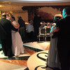 Doug&Alicia_04_Reception-Sandisk_2GB-0077