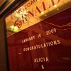Doug&Alicia_04_Reception-Trancend_8GB_300x-3475
