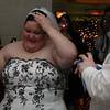Doug&Alicia_04_Reception-Trancend_8GB_266x-3879