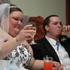 Doug&Alicia_04_Reception-Trancend_8GB_266x-3765