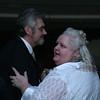 Doug&Alicia_04_Reception-Trancend_8GB_266x-3985