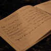Doug&Alicia_04_Reception-Sandisk_2GB-0009