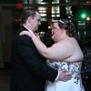 Doug&Alicia_04_Reception-Trancend_8GB_266x-3962