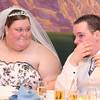 Doug&Alicia_04_Reception-Trancend_8GB_266x-3816
