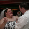 Doug&Alicia_04_Reception-Trancend_8GB_266x-3882