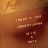 Doug&Alicia_04_Reception-Sandisk_2GB-0019