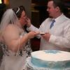 Doug&Alicia_04_Reception-Trancend_8GB_266x-3854