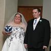 Doug&Alicia_04_Reception-Trancend_8GB_266x-3729