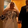 Doug&Alicia_04_Reception-Trancend_8GB_300x-3399