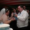Doug&Alicia_04_Reception-Trancend_8GB_266x-3859