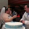 Doug&Alicia_04_Reception-Trancend_8GB_266x-3858