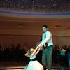 Doug&Alicia_04_Reception-Sandisk_2GB-0207