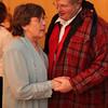 Doug&Alicia_04_Reception-Sandisk_2GB-0168