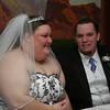 Doug&Alicia_04_Reception-Trancend_8GB_266x-3768