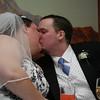 Doug&Alicia_04_Reception-Trancend_8GB_266x-3766