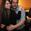Doug&Alicia_04_Reception-Sandisk_2GB-0170