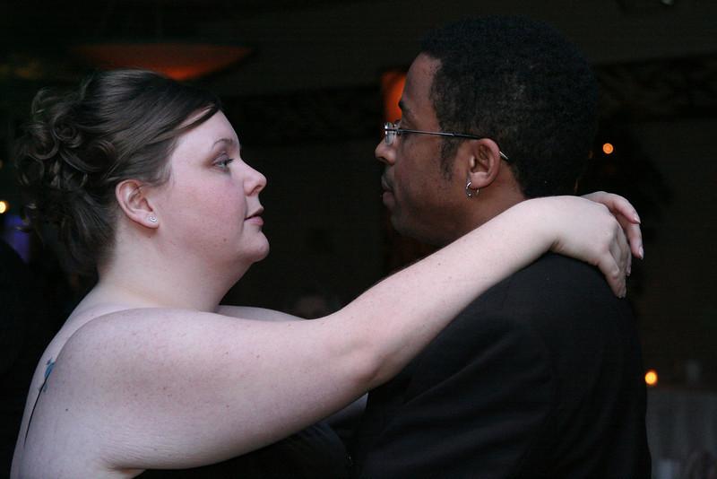 Doug&Alicia_04_Reception-Trancend_8GB_266x-3972