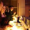 Doug&Alicia_04_Reception-Trancend_8GB_300x-3455