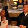 Doug&Alicia_04_Reception-Trancend_8GB_300x-3418