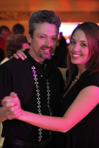 Doug&Alicia_04_Reception-Sandisk_2GB-0159