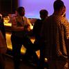 Doug&Alicia_04_Reception-Sandisk_2GB-0007