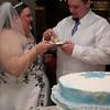 Doug&Alicia_04_Reception-Trancend_8GB_266x-3851