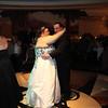 Doug&Alicia_04_Reception-Sandisk_2GB-0132