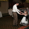 Doug&Alicia_04_Reception-Trancend_8GB_266x-3604