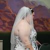 Doug&Alicia_04_Reception-Trancend_8GB_266x-3735