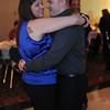 Doug&Alicia_04_Reception-Sandisk_2GB-0229