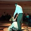Doug&Alicia_04_Reception-Sandisk_2GB-0205