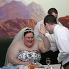 Doug&Alicia_04_Reception-Trancend_8GB_266x-3803