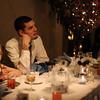 Doug&Alicia_04_Reception-Trancend_8GB_300x-3539