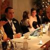 Doug&Alicia_04_Reception-Trancend_8GB_300x-3446