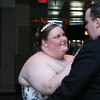 Doug&Alicia_04_Reception-Trancend_8GB_266x-3964