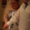 Doug&Alicia_04_Reception-Trancend_8GB_300x-3506
