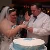 Doug&Alicia_04_Reception-Trancend_8GB_266x-3857