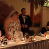 Doug&Alicia_04_Reception-Trancend_8GB_300x-3407
