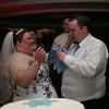 Doug&Alicia_04_Reception-Trancend_8GB_266x-3865