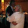 Doug&Alicia_04_Reception-Sandisk_2GB-0137
