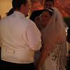 Doug&Alicia_04_Reception-Trancend_8GB_300x-3493