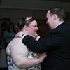 Doug&Alicia_04_Reception-Trancend_8GB_266x-3954