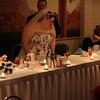 Doug&Alicia_04_Reception-Trancend_8GB_300x-3408