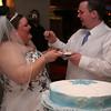 Doug&Alicia_04_Reception-Trancend_8GB_266x-3855