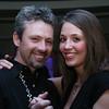 Doug&Alicia_04_Reception-Trancend_8GB_266x-4014