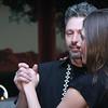 Doug&Alicia_04_Reception-Trancend_8GB_266x-4008