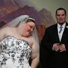 Doug&Alicia_04_Reception-Trancend_8GB_266x-3739