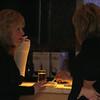 Doug&Alicia_04_Reception-Trancend_8GB_266x-3796