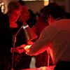 Doug&Alicia_04_Reception-Trancend_8GB_300x-3489